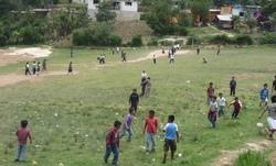 Escuela_jardin