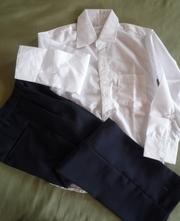 Camisa_y_pantalon