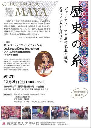 Museo_toukyo_kasei_4