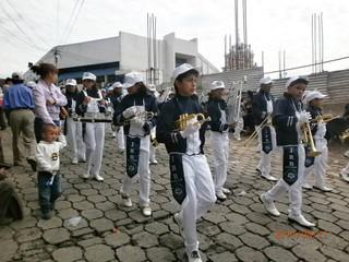 Desfile6