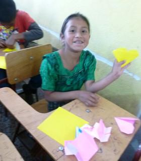 Taller_de_origami4_2